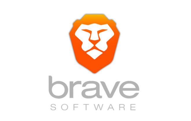 Brave Browser - Privacy Test Case