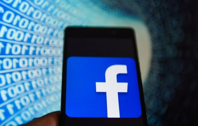 The personal data of 29 million Facebook users was accessed by the hackers behind the cyber attack