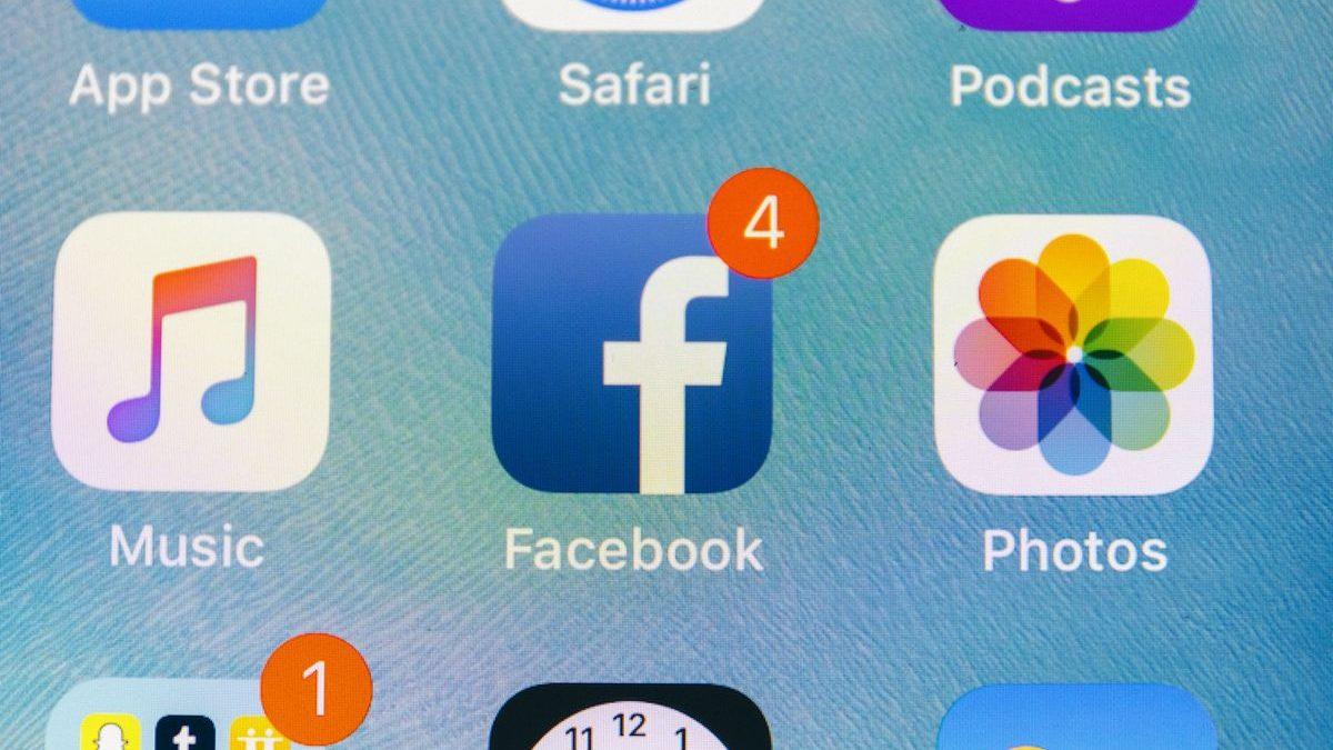Facebook Sued in California Over Hack of 50 Million Accounts