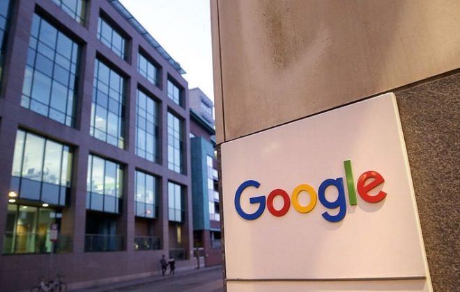 Google+ being shut down following potential data leak