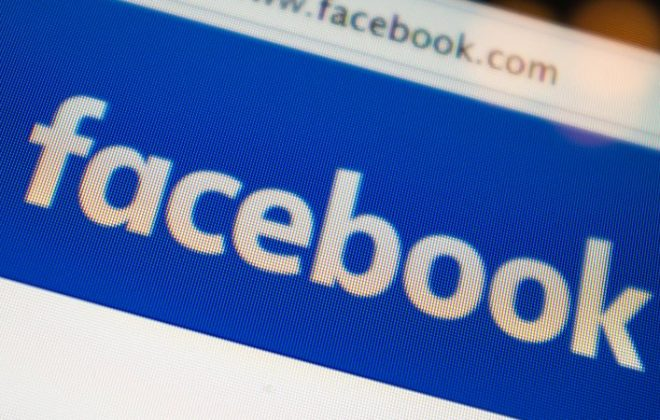 Data Protection Commission launch probe into Facebook data breach