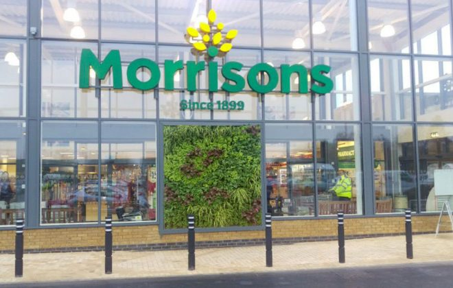 UK Data Protection: Class action clouds gather over employers as Morrisons loses appeal