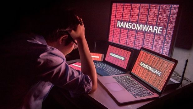 Tullamore hospital suffers ransomware attack