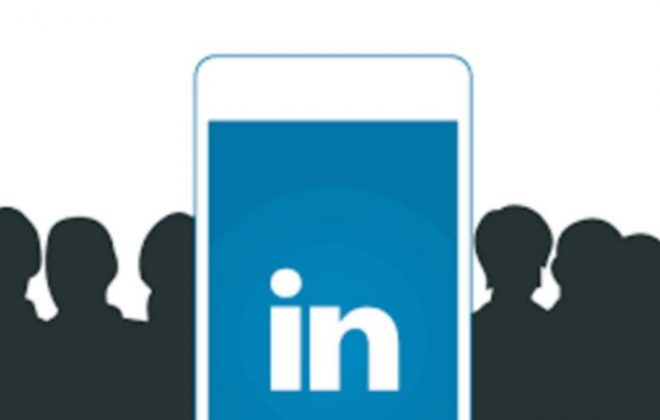 #DataPrivacy: LinkedIn was using 18 million email IDs without authorisation