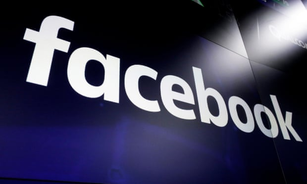 Facebook Company criticised over data misuse and ordered to issue an apology on its website and app