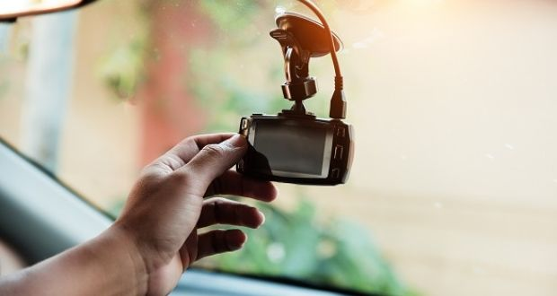 Data Protection Commission has issued guidelines on dash cameras for motorists