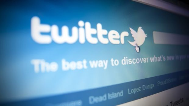 A statutory investigation into Twitter's compliance with EU data protection law has been opened