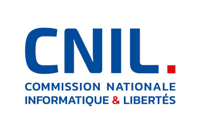 CNIL Publishes Guidance on Data Sharing with Business Partners or Data Brokers
